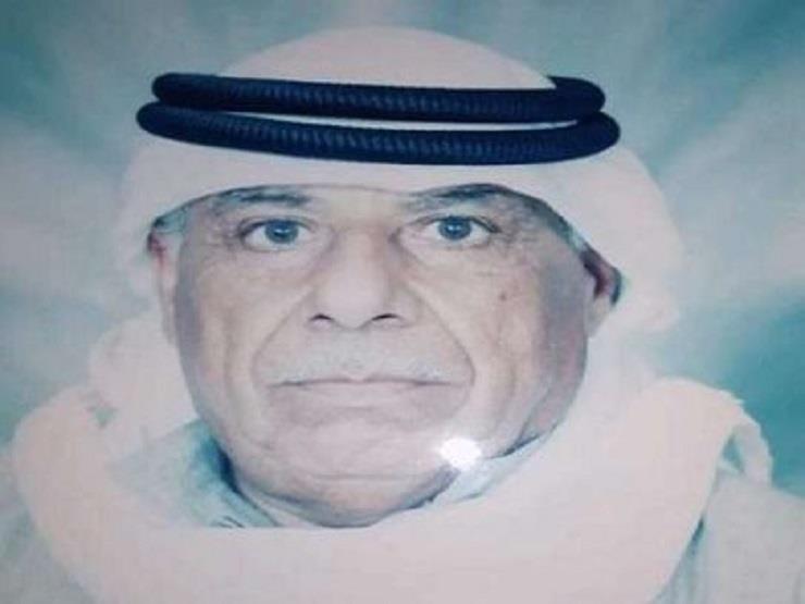 """البطل الحقيقي لفيلم الممر.. وفاة """"أبو منونة"""" في شمال سيناء"""