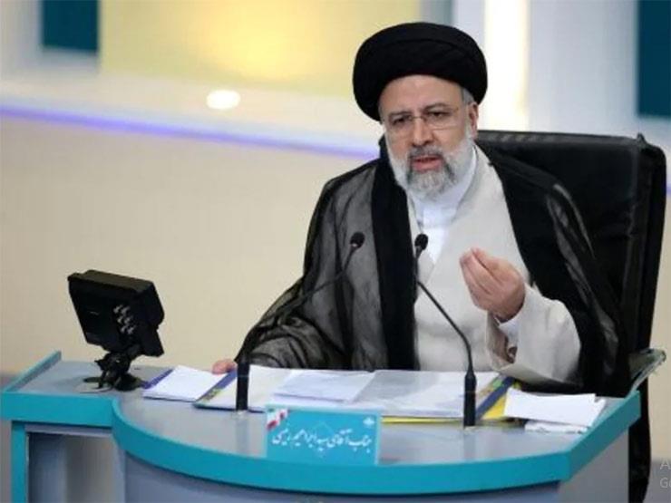 تأثير شبه معدوم للانتخابات الرئاسية الإيرانية على المباحثات النووية