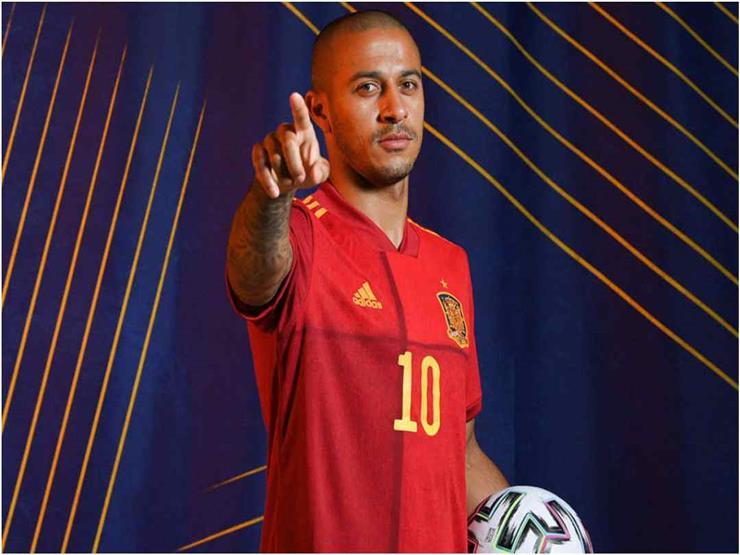 """ألكانتارا: المنتخب الإسباني يتطلع لانطلاق """"يورو 2020"""""""