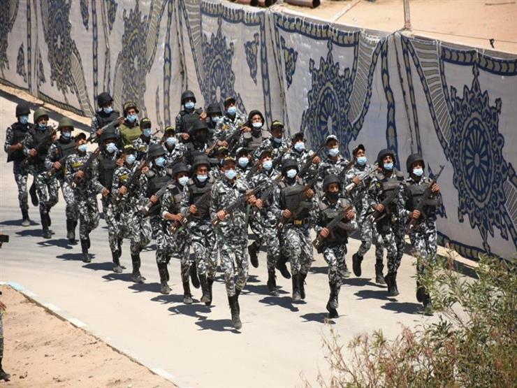 لتنمية روح الانتماء.. أنشطة مكثفة لقوات الدفاع الشعبي والعسكري خلال شهر يوليو