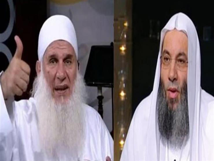 """ما قصة ضبط وإحضار الشيخين """"حسان"""" و""""يعقوب"""" في قضية """"داعش إمبابة""""؟"""