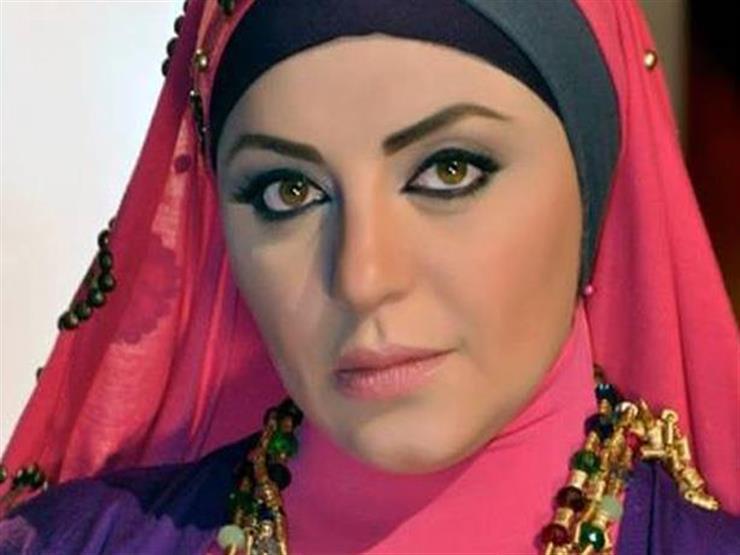 بعد إزالة ورم في الرحم.. تطورات الحالة الصحية للفنانة ميار الببلاوي
