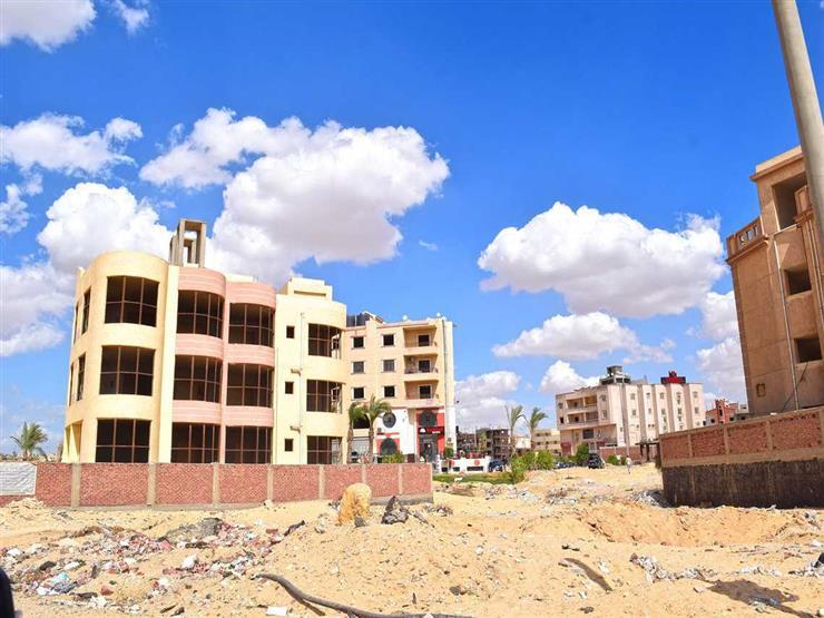 مطالبات بتوحيد إجراءات الشهر العقاري وأجهزة المدن الجديدة بمبادرة التمويل العقاري
