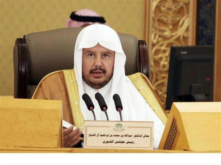 السعودية: قرار قصر الحج على المواطنين والمقيمين دفعٌ للضرر وحمايةٌ للنفس