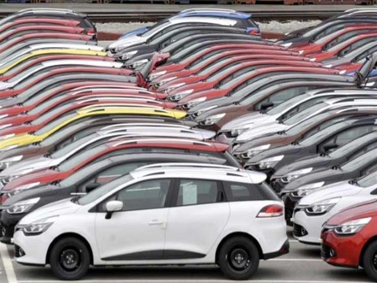 ارتفاع إنتاج السيارات في تركيا بنسبة 31.2% سنويًا خلال مايو الماضي