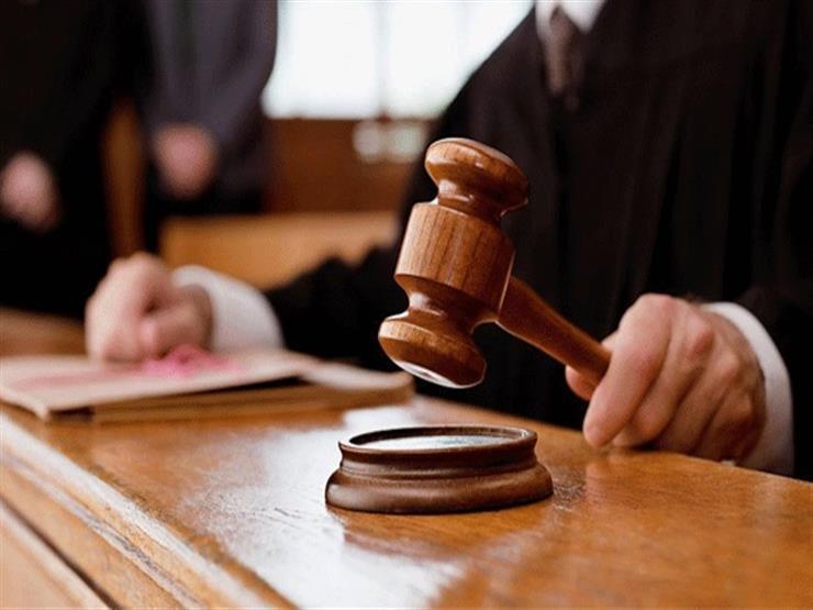8 سبتمبر.. محاكمة 8 متهمين بالإتجار في الأعضاء البشرية