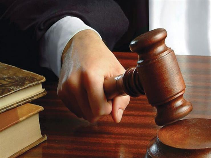 """تأجيل إعادة محاكمة 15 متهما بــ""""أحداث مسجد الفتح"""" لـ 4 سبتمبر"""