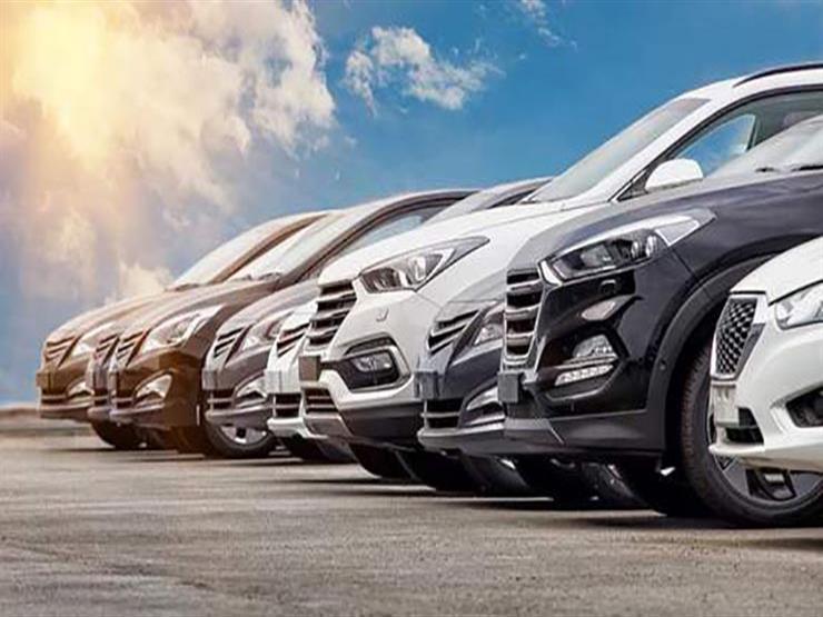 بعد انضمام شانجان للقائمة  تعرف على أسعار أرخص 8 سيارات جديدة في مصر 2021