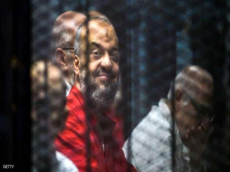 """من الاعتصام للمشنقة.. قضية """"فض رابعة"""" تنتهي بإعدام قيادات الإخوان"""