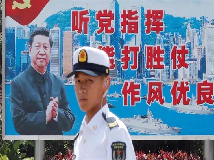الصين للناتو: كفوا عن المبالغة في نظرية التهديد الصيني وخلق المواجهات