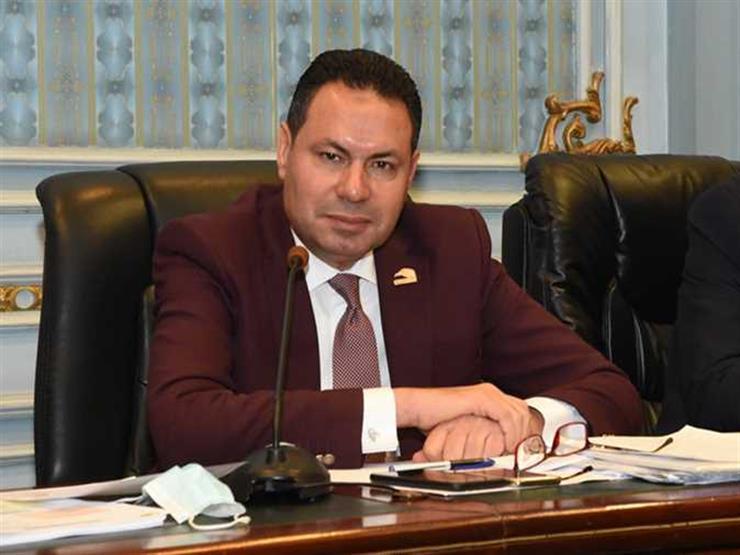 الملا لا يلتقي النواب.. برلماني لوزير البترول: أنا نائب ٣ دورات ولا أعرف مكان الوزارة