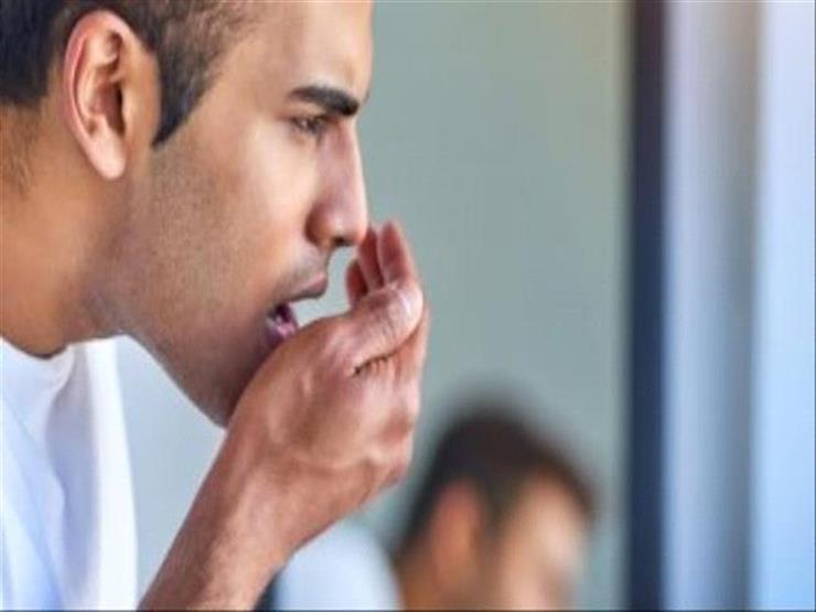 رائحة الفم الكريهة.. هل تنذر بمشكلة صحية؟