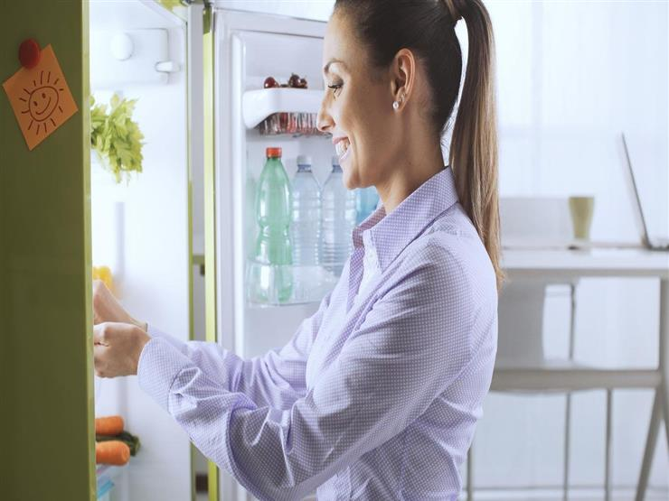 منها الخضروات والخبز.. أطعمة لا يفضل وضعها في الثلاجة