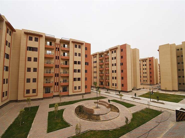 التمويل العقاري| كيف أثر سعر الفائدة 3% على أقساط شقق سكن لكل المصريين؟