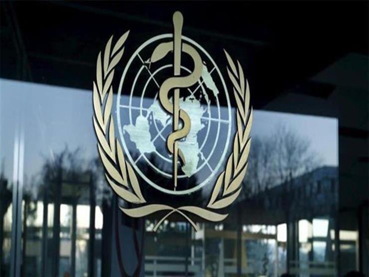 أعراض جسيمة.. تحذير من الصحة العالمية بشأن إصابات الأطفال بكورونا