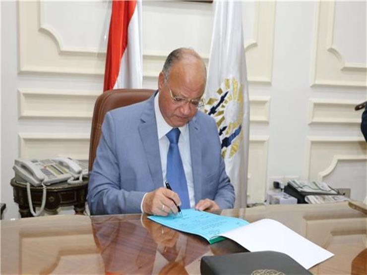 """نتيجة الشهادة الإعدادية 2021.. 3 طرق لمعرفة نتيجة القاهرة """"ظهرت الآن"""""""