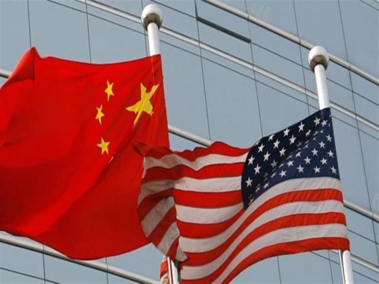 بلومبرج: الخوف من الصين يرغم أمريكا على تغيير سياستها الاقتصادية