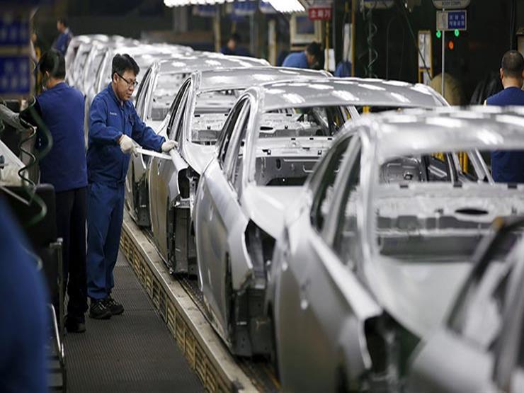 """بعد توقفه لنقص """"الرقائق""""..  هيونداي تستأنف تشغيل أحد مصانعها في كوريا الجنوبية"""