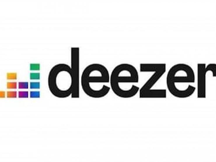 «Deezer for Creators» تطبيق جديد لمساعدة منتجي الموسيقى والبودكاست على النجاح