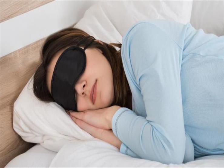 نصائح ذهبية لنوم هانئ
