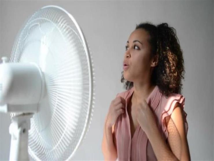 الحرارة الشديدة خطر على مرضى القلب!