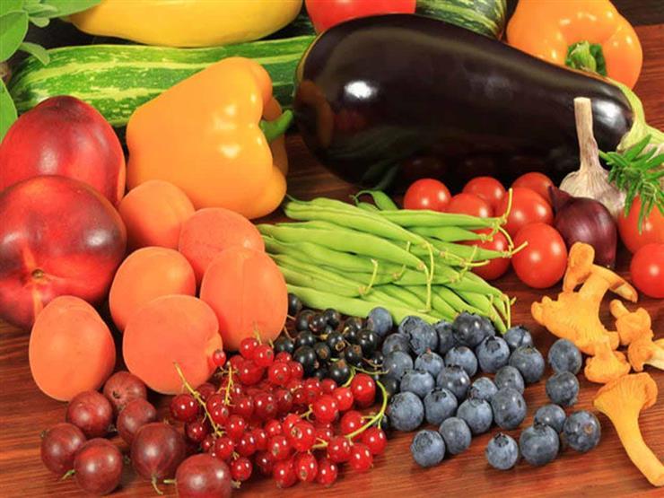 تعاني من التهاب المفاصل؟.. تناول هذه الأطعمة للمساعدة في تقليل الأعراض