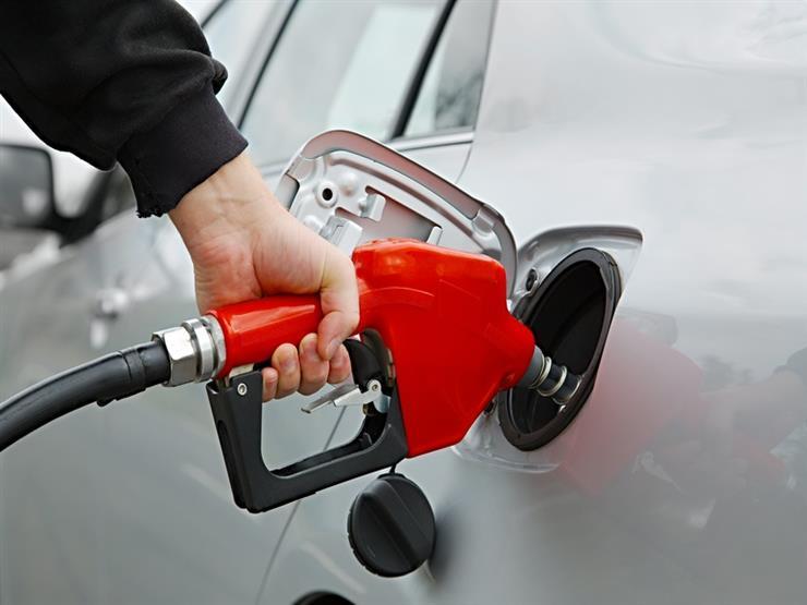 أودي تخطط وقف تطوير السيارات التي تعمل بالبنزين أو السولار بعد عام 2026