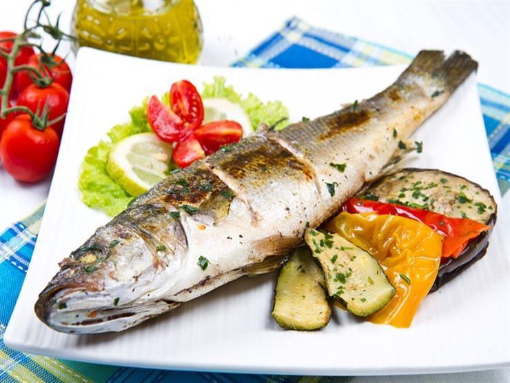 هذه الأسباب تدفعك لتناول السمك 5 مرات أسبوعيا
