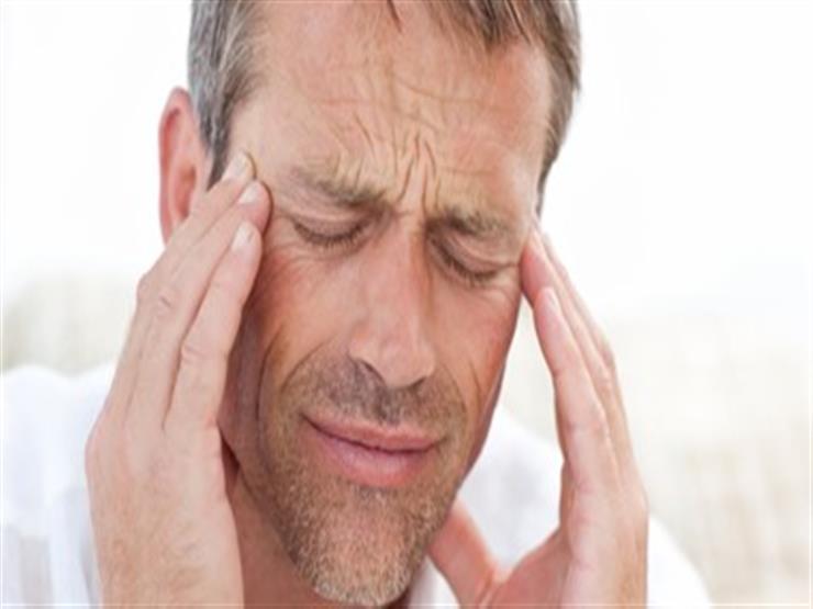 دراسة: الصداع النصفي يزيد فرص الإصابة بتلك الحالة