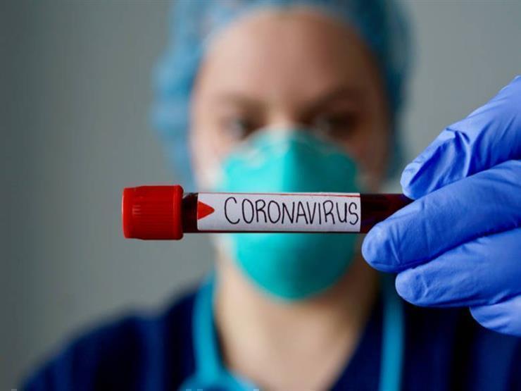 كورونا في 24 ساعة  وزيرة الصحة تبحث التعاون مع ألمانيا.. وترامب يدعو إلى وقف تطعيم الأطفال