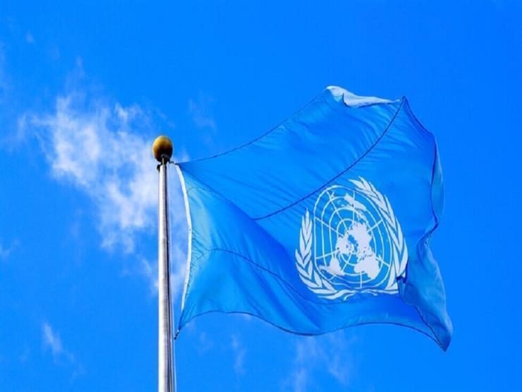 الأمم المتحدة تدعو لإجراء تحقيق نزيه وشامل وشفاف في انفجار ميناء بيروت البحري