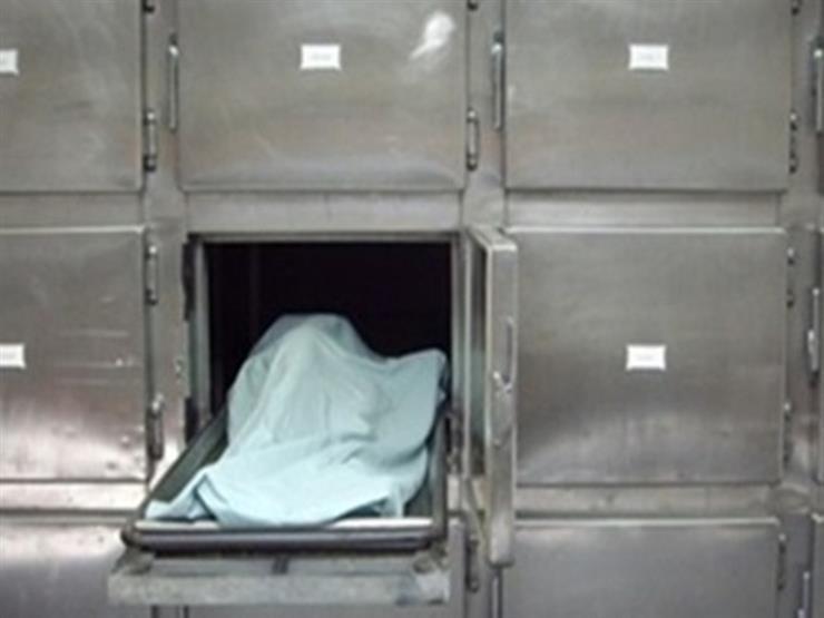 فك طلاسم العثور على جثة جزار بوجه مُشوه في الجيزة