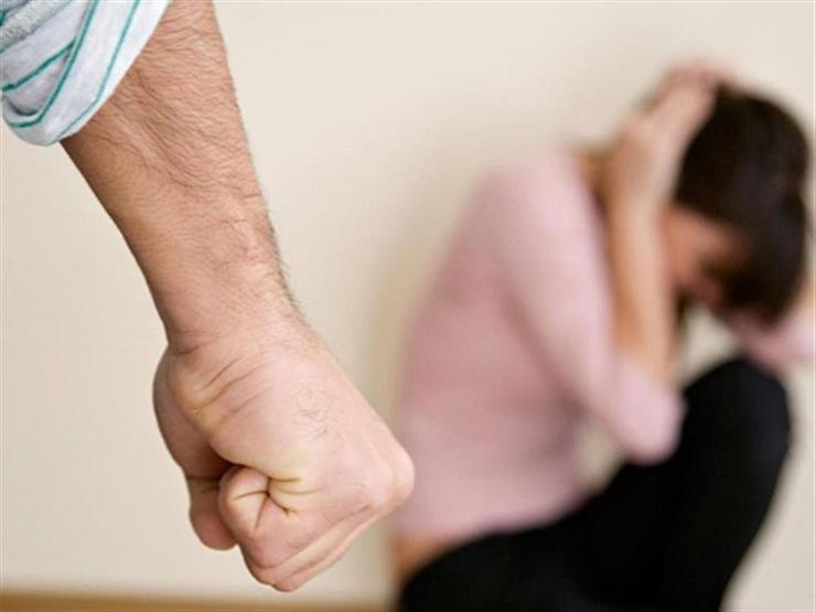 دراسة: النساء اللاتي تعرضن لاعتداء جنسي يواجهن خلل دماغي