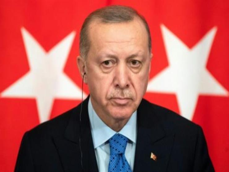أردوغان: تركيا ستواصل الدفاع عن حقوقها
