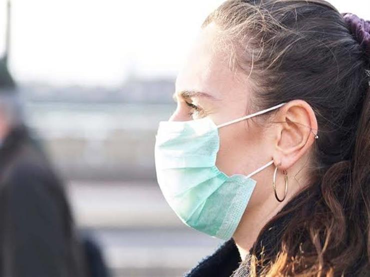 البرازيل تسجل أكثر من 82 ألف إصابة جديدة بفيروس كورونا