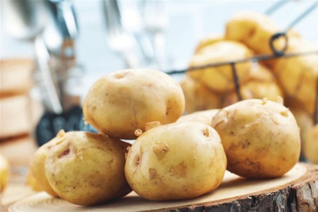 البطاطس لمرضى الضغط المرتفع.. مفيدة أم مضرة؟