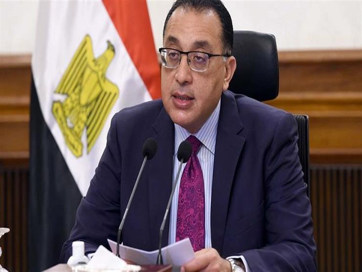 الحكومة: قطاع البترول ساهم في زيادة معدلات النمو الاقتصادي
