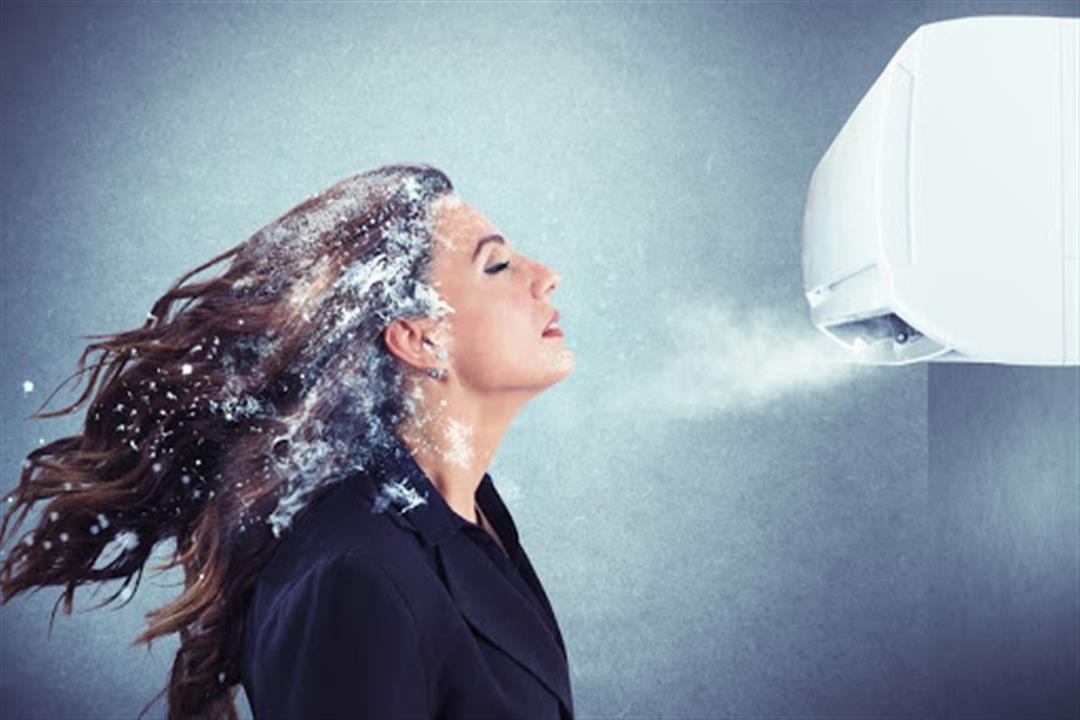 مكيف الهواء.. 3 أمور عليك مراعاتها عند استخدامه في فصل الصيف