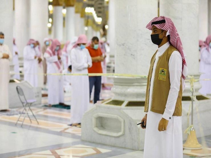 السعودية تكمل استعداداتها التنظيمية والوقائية لاستقبال ضيوف الرحمن