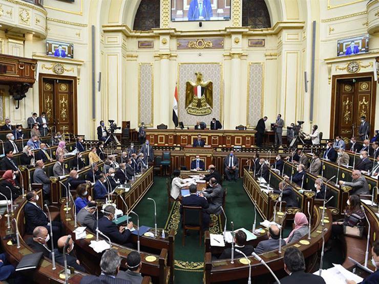 قانون فصل الإخوان وطلبات إحاطة موجهة لوزير العدل.. أمام البرلمان الأسبوع المقبل