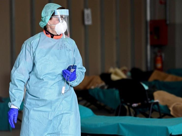 كورونا حول العالم: 196 مليون إصابة.. ونحو 4 مليارات جرعة لقاح