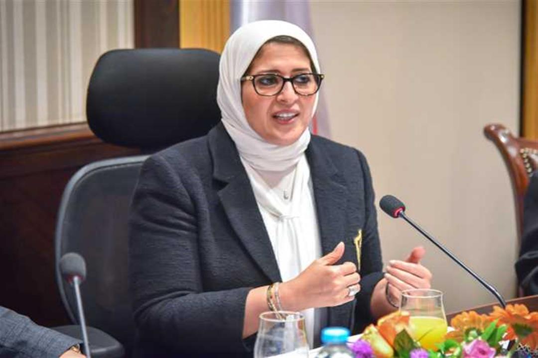 وزارة الصحة: تسجيل 161 إصابة جديدة بفيروس كورونا.. و26 حالة وفاة