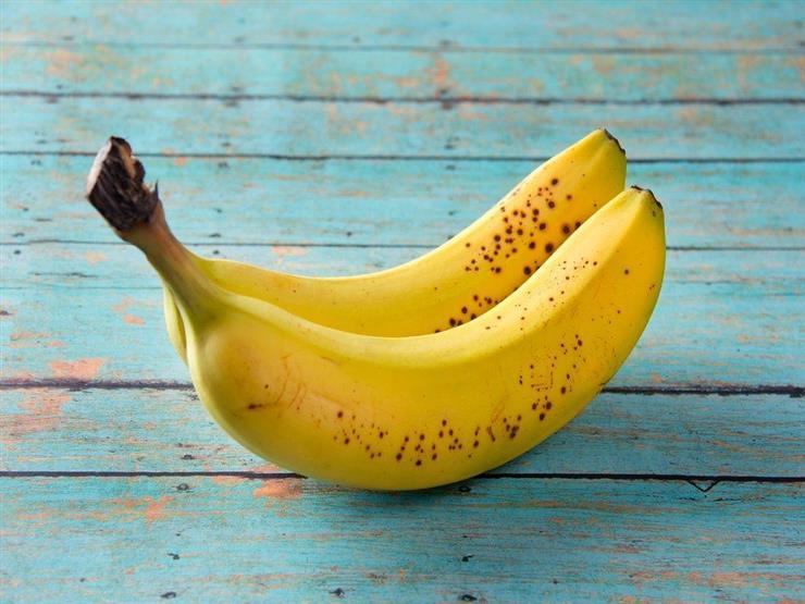أفضل وقت لتناول الموز... كم ثمرة تحتاج يوميًا؟