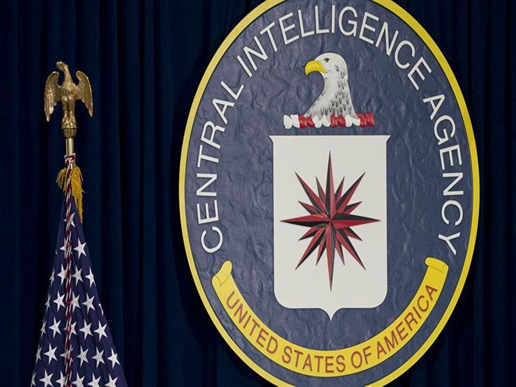 لا يوجد تفسير.. الاستخبارات الأمريكية تصدر تقريرًا بشأن الكائنات الفضائية