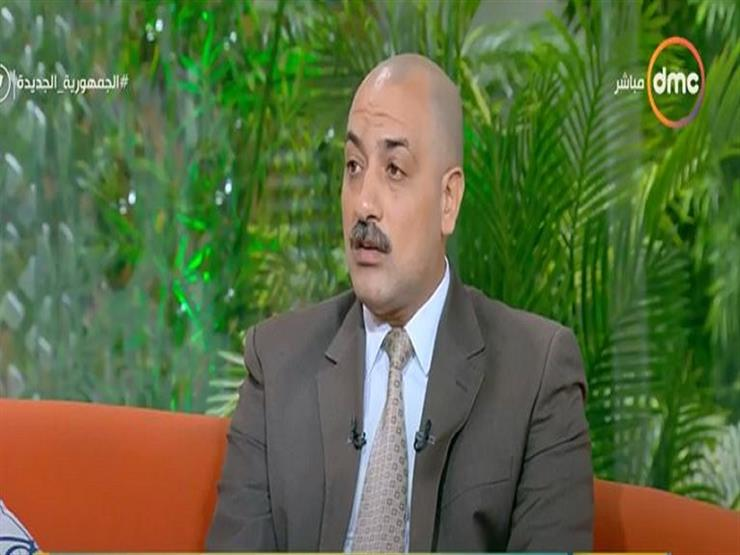 شعبة الخضروات: مصر من أوائل الدول عالميًا في تصدير المنتجات الزراعية- فيديو