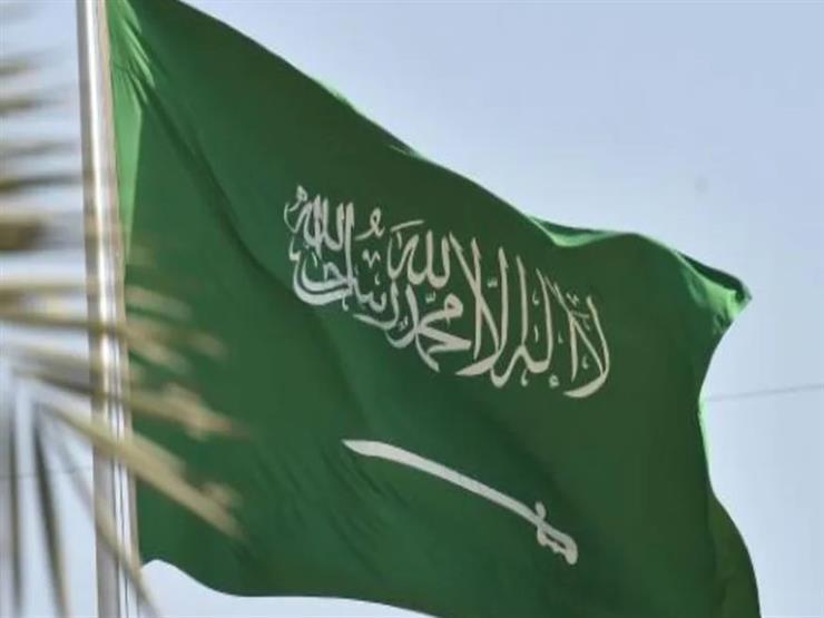 السعودية تجدد دعوتها للأطراف اليمنية بقبول الحلول السياسية