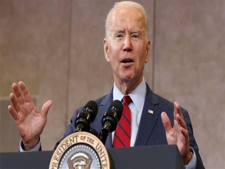 """إيران والولايات المتحدة: غارات جوية أمريكية في العراق وسوريا على """"ميليشيات موالية لطهران"""""""