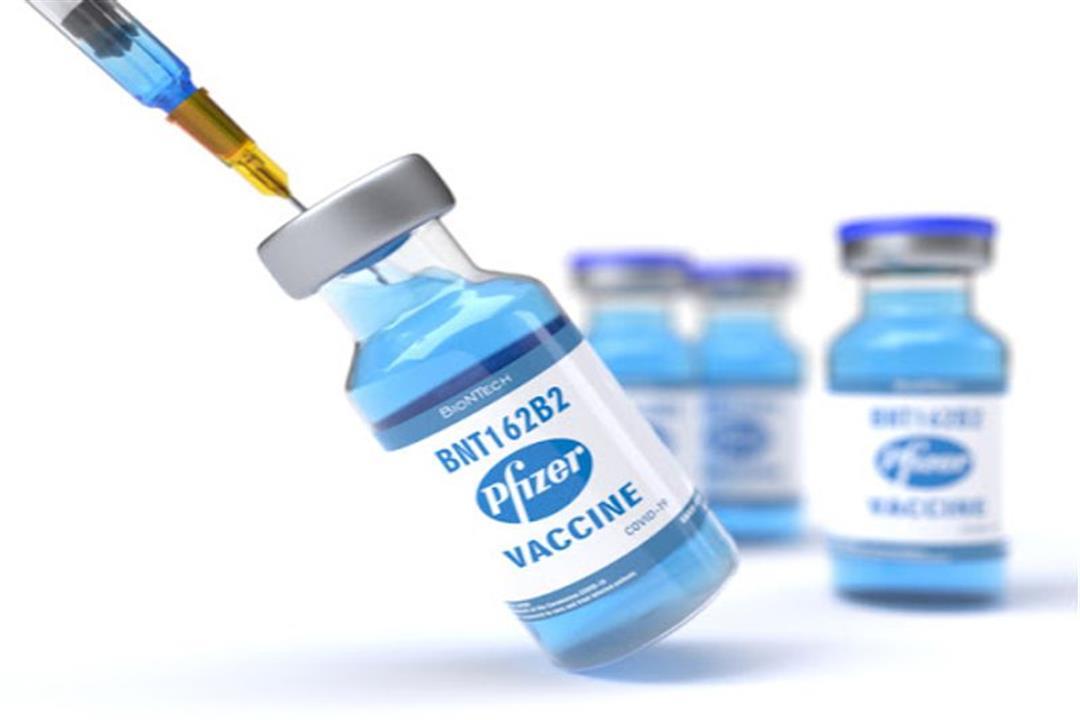 فايزر: لقاحنا ضد كورونا يعزز بأمان الأجسام المضادة لدى الأطفال