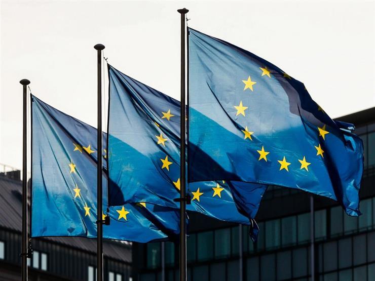 """الاتحاد الأوروبي يرسل 200 ألف لقاح مضاد لـ""""كوفيد-19"""" إلى ألبانيا ومقدونيا الشمالية"""