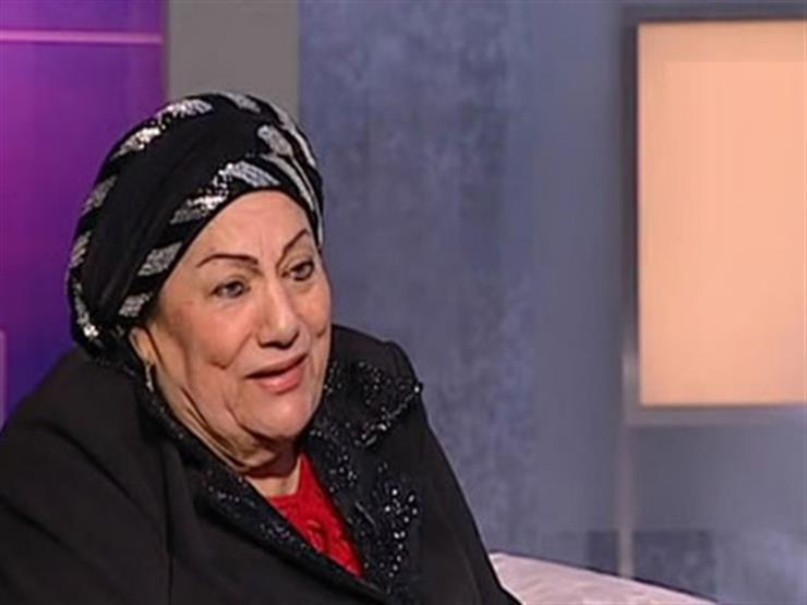 فيديو قديم.. اعتماد خورشيد تحكي قصة اكتشافها مؤامرة لخطف جمال عبدالناصر